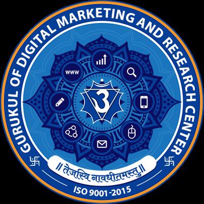 pharma-digital-marketing